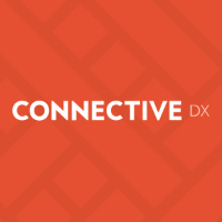 ConnectiveDX - A Digital Agency